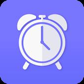 Alarm Clock APK for Bluestacks