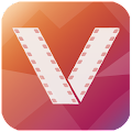App Vid mate Video Reference