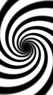 Game Spiral: Optical Illusions APK for Windows Phone