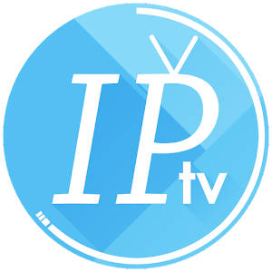 IPTV Loader For PC / Windows 7/8/10 / Mac – Free Download