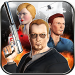 Silent Mission: NY 2 London 1.1 Apk