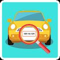 Vehicle Information System APK for Bluestacks