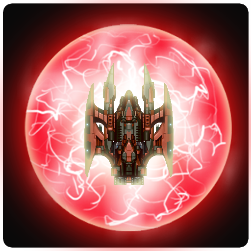Super Space War (game)