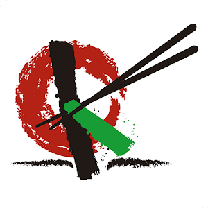 Ask delivery to Kanpai SushiHome APK Icon