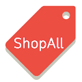 ShopAll- All In One Shopping APK for Bluestacks