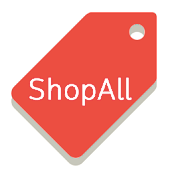 Download ShopAll- All In One Shopping APK to PC
