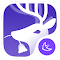 Forest Dream theme for APUS 1.0.0 Apk