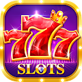 Game Slots apk for kindle fire