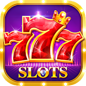 Free Slots APK for Windows 8