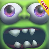 Guide For Zombie Tsunami 2017 APK for Bluestacks