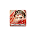 Indian Wedding APK for Ubuntu