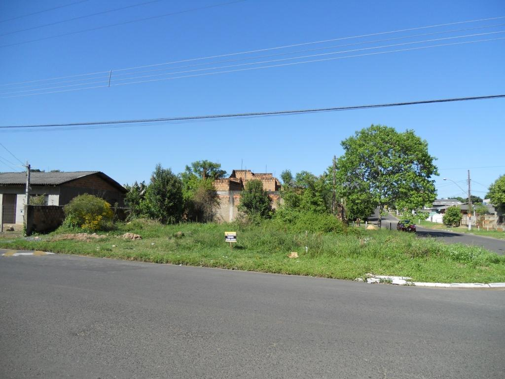 Terreno, Bom Sucesso, Gravataí (TE0010) - Foto 3
