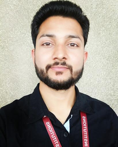 home tutor in Rohini