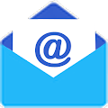 Free Email for Outlook & Hotmail APK for Windows 8