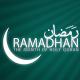 Ramadhan 1437 h