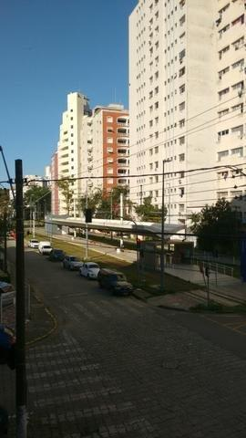 Mello Santos Imóveis - Apto 1 Dorm, Itararé - Foto 11