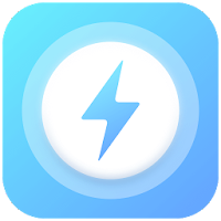 Power Saver For PC (Windows And Mac)
