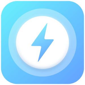 Power Saver app (apk) free download for Android/PC/Windows
