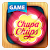 Chupa Chups Hills file APK Free for PC, smart TV Download