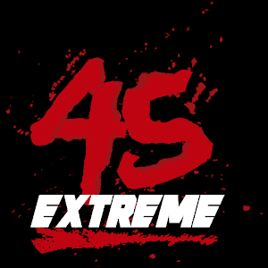 Gym 45 Extreme for PC-Windows 7,8,10 and Mac