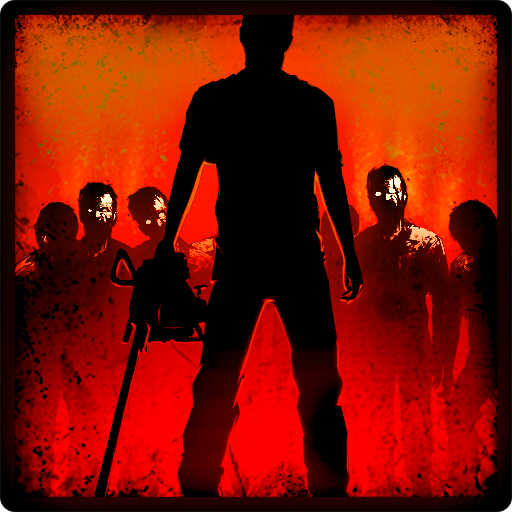 Into the Dead (game)