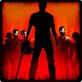 Game Into the Dead APK for Kindle