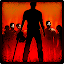 Into the Dead APK for Blackberry