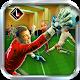 Play Futsal Football 2017 Game