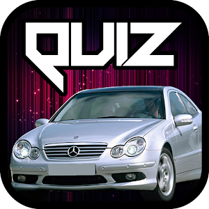 Download Quiz for Mercedes C32 AMG Fans for PC