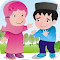Islamic Rhymes for Kids 1.8 Apk