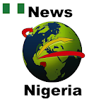 Nigeria : Latest News APK Image