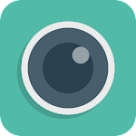 Perfect Camera HD APK Image