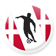 Denmark Football League