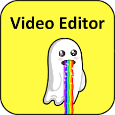 Guide for Editor Snapchat