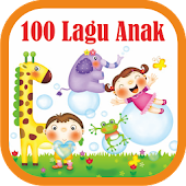 App Lagu Anak Indonesia TK && PAUD APK for Windows Phone