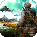 Modern Combat Commando DutyWar APK for Bluestacks