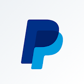 PayPal Business: Send Invoices Icon