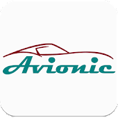 Avionic Limo APK for Ubuntu