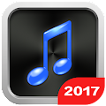 Descargar Music Player for Android 2.6.0 APK