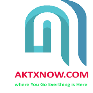 Download free AKtxnow for PC on Windows and Mac