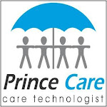 Prince Care Pharma Pvt Ltd-Pharma OTC Manufacturer & Exporter