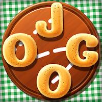 , Ligue a Palavra – Palavra de JOGO For PC (Windows And Mac)