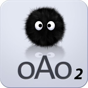 OAO2 For PC
