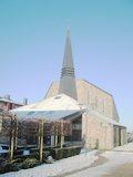 photo de Notre-Dame d'Espérance (Eglise des Bruyères)