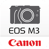 Free Download Canon EOS M3 Companion APK for Samsung