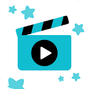 YouCam Video – Easy Video Editor & Movie Maker