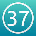 37°C - Medical by Doctors MD