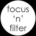 focus n filter