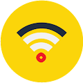 Wifi Password [Root] for Lollipop - Android 5.0