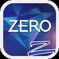 Free Download Original Theme - ZERO Launcher APK for Blackberry